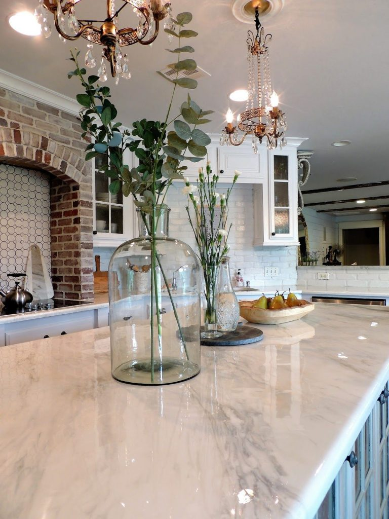 The Best Cheap Kitchen Countertops Tips Enjoy Your Time